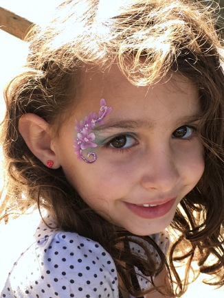 little_flower_brendasfacepainting