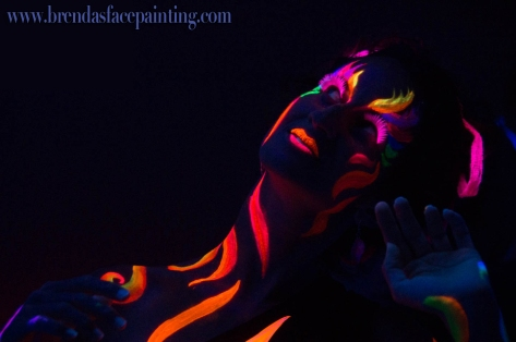 Jennifer Glow