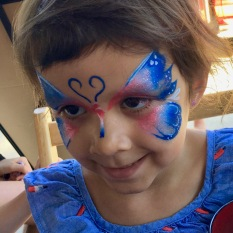 fourth-of-july-face-painting-boulder-creek-brendasfacepainting-IMG_1232