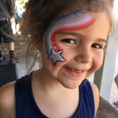 fourth-of-july-face-painting-boulder-creek-brendasfacepainting-IMG_1238